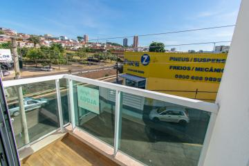 Alugar Apartamento / Kitnet em Franca R$ 700,00 - Foto 8