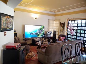 Alugar Casa / Condomínio em Franca. apenas R$ 2.320.000,00