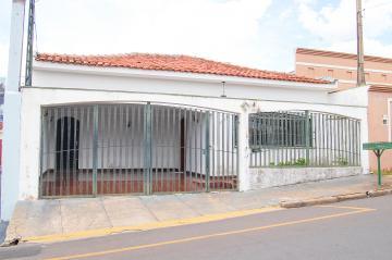 Alugar Casa / Padrão em Franca. apenas R$ 1.700,00