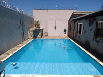 Franca Residencial Amazonas casa Venda R$1.600.000,00 4 Dormitorios 6 Vagas Area do terreno 750.00m2 Area construida 370.00m2