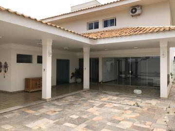 Franca Morada do Verde Casa Locacao R$ 6.000,00 3 Dormitorios 3 Vagas Area do terreno 780.00m2 Area construida 472.97m2