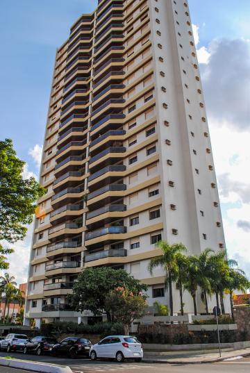 Alugar Apartamento / Padrão em Franca. apenas R$ 2.300,00