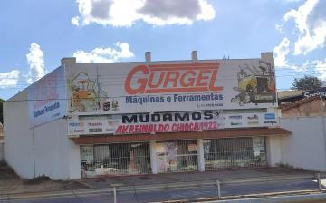 Alugar Comercial / Prédio em Franca R$ 7.000,00 - Foto 1