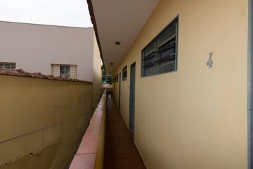 Alugar Apartamento / Padrão em Franca R$ 470,00 - Foto 4