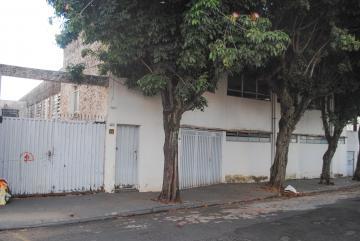 Franca Jardim Francano Galpao Locacao R$ 3.500,00  Area do terreno 705.60m2 Area construida 617.60m2