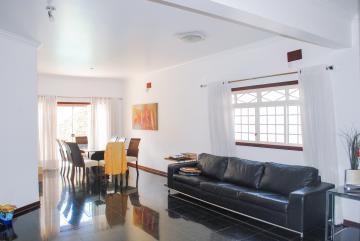 Franca Residencial Paraiso Casa Locacao R$ 4.000,00 4 Dormitorios 3 Vagas Area do terreno 336.00m2 Area construida 308.00m2