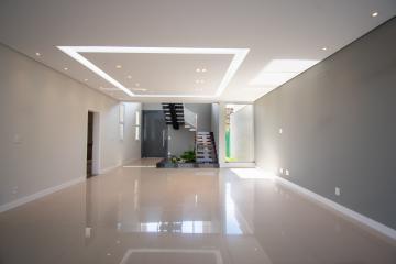 Franca Vila Toscana Casa Venda R$1.800.000,00 3 Dormitorios 2 Vagas Area do terreno 336.00m2 Area construida 350.00m2