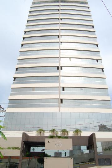 Franca Residencial Amazonas Apartamento Locacao R$ 4.500,00 Condominio R$800,00 4 Dormitorios 4 Vagas