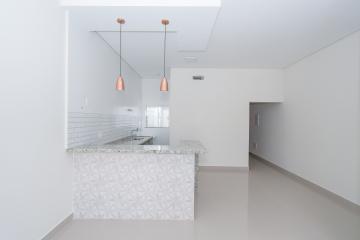 Alugar Apartamento / Cobertura em Franca. apenas R$ 315.000,00