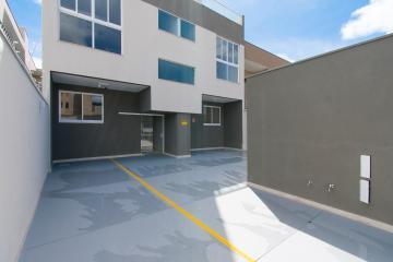 Alugar Apartamento / Cobertura em Franca. apenas R$ 335.000,00
