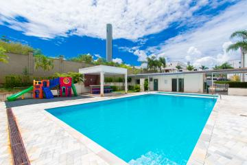 Alugar Apartamento / Padrão em Franca. apenas R$ 125.000,00