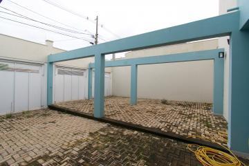 Alugar Apartamento / Padrão em Franca. apenas R$ 365.000,00