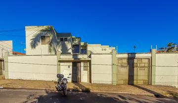 Alugar Apartamento / Padrão em Franca. apenas R$ 690,00