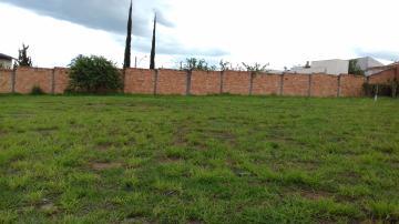 Alugar Terreno / Em bairro em Franca. apenas R$ 330.000,00