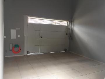 Alugar Casa / Padrão em Franca. apenas R$ 210.000,00