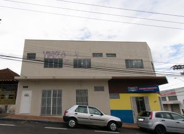 Alugar Comercial / Sala em Franca. apenas R$ 2.800,00