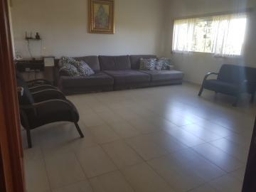 Alugar Casa / Chácara em Franca. apenas R$ 1.300.000,00