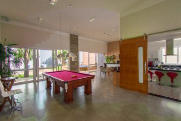 Franca Residencial Amazonas Casa Venda R$1.700.000,00 4 Dormitorios 6 Vagas Area do terreno 720.00m2 Area construida 393.00m2