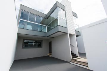 Alugar Apartamento / Padrão em Franca. apenas R$ 360.000,00