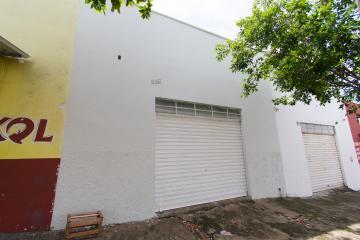 Alugar Comercial / Galpão em Franca. apenas R$ 800,00