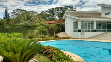 Franca Vale do Sol Chacara Venda R$3.000.000,00 Condominio R$600,00 3 Dormitorios 4 Vagas Area do terreno 5000.00m2