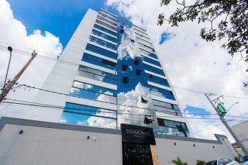 Apartamento / Padrão em Franca Alugar por R$2.000,00