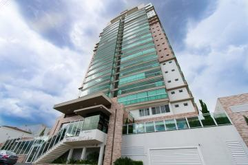 Franca Cidade Nova Apartamento Venda R$2.100.000,00 Condominio R$1.770,00 3 Dormitorios 3 Vagas Area construida 285.00m2