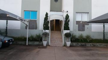 Alugar Apartamento / Padrão em Franca. apenas R$ 120.000,00