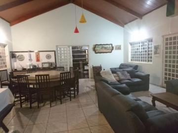 Casa / Padrão em Franca , Comprar por R$450.000,00