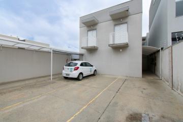 Alugar Apartamento / Padrão em Franca R$ 900,00 - Foto 1