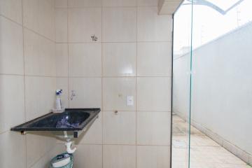 Alugar Apartamento / Padrão em Franca R$ 900,00 - Foto 3