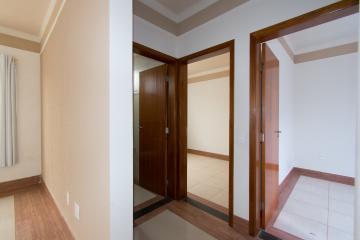Alugar Apartamento / Padrão em Franca R$ 900,00 - Foto 4