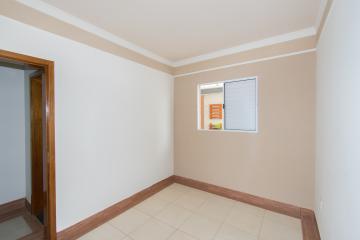 Alugar Apartamento / Padrão em Franca R$ 900,00 - Foto 6