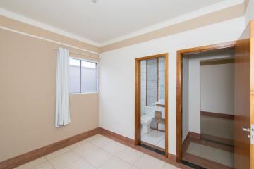 Alugar Apartamento / Padrão em Franca R$ 900,00 - Foto 7