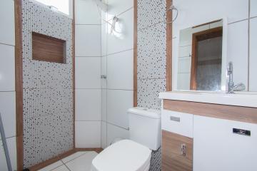 Alugar Apartamento / Padrão em Franca R$ 900,00 - Foto 8
