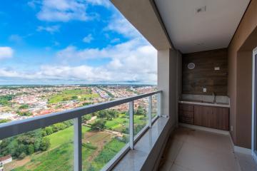 Comprar Apartamento / Padrão em Franca R$ 1.000.000,00 - Foto 2