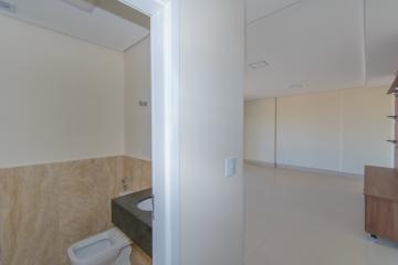 Comprar Apartamento / Padrão em Franca R$ 1.000.000,00 - Foto 3