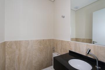 Comprar Apartamento / Padrão em Franca R$ 1.000.000,00 - Foto 4