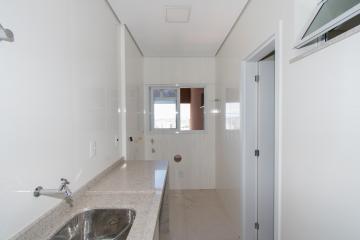 Comprar Apartamento / Padrão em Franca R$ 1.000.000,00 - Foto 6