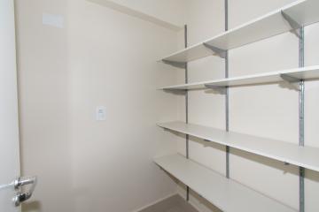 Comprar Apartamento / Padrão em Franca R$ 1.000.000,00 - Foto 7