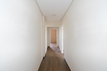 Comprar Apartamento / Padrão em Franca R$ 1.000.000,00 - Foto 8