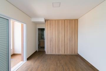 Comprar Apartamento / Padrão em Franca R$ 1.000.000,00 - Foto 9