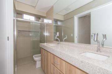 Comprar Apartamento / Padrão em Franca R$ 1.000.000,00 - Foto 11