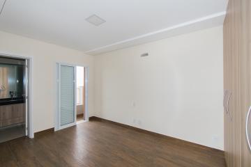 Comprar Apartamento / Padrão em Franca R$ 1.000.000,00 - Foto 12