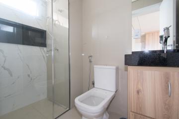 Comprar Apartamento / Padrão em Franca R$ 1.000.000,00 - Foto 14