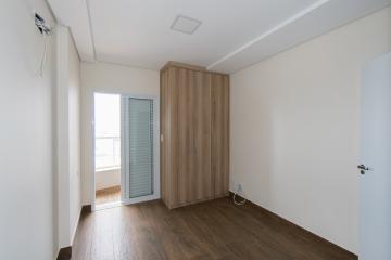 Comprar Apartamento / Padrão em Franca R$ 1.000.000,00 - Foto 15