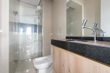 Comprar Apartamento / Padrão em Franca R$ 1.000.000,00 - Foto 16
