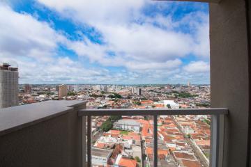 Comprar Apartamento / Padrão em Franca R$ 1.000.000,00 - Foto 17