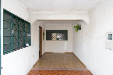 Comprar Casa / Bairro em Franca R$ 230.000,00 - Foto 2