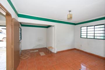 Comprar Casa / Bairro em Franca R$ 230.000,00 - Foto 3
